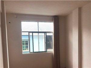 梦笔新村,6楼,1房1厅1卫1阳台(煮饭放阳台)