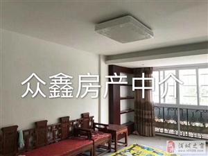 丹桂山水,1楼复式2楼,3房2厅2卫2厨,1大院子