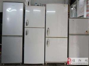 澳门网上投注游戏冰箱、烤鸭设备·出售