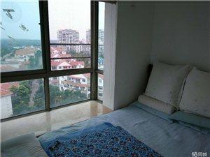琼海市集资楼可以直接更名3室2厅2卫60万元