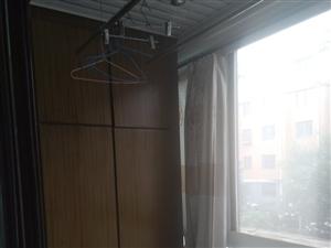 丰泽家园1室1厅1卫650元/月(可拎包入住)