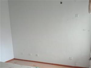 中泰锦城3室2厅1卫15000元/月