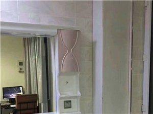 星华家园3室2厅1卫51万元