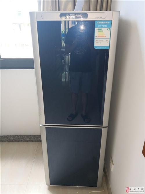舊冰箱出讓