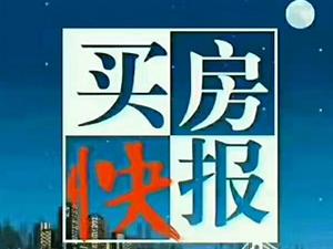 清风小区1楼80平1000元/月