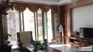 【二胎必买房形】龙泽居楼梯中层包边4室96万售中