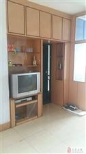 新惠小区2室1厅1卫600元/月
