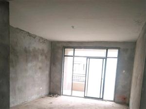 仙龙湖七里香溪4室3厅2卫70万元