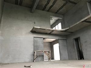 长阳东方花园8室3厅3卫180万元