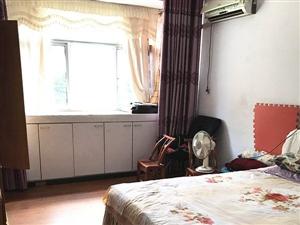 长阳房管局宿舍