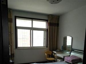 乐民二期3室2厅1卫105万元