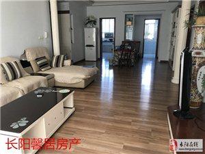 长阳505精装140平米,三室两厅,55万出售