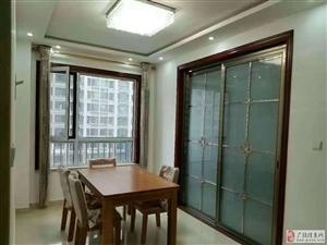 丽景豪庭3室2厅1卫110万元