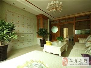 东升花园4室2厅2卫69万元位置好价格低