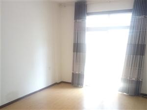江滨二期2室1厅1卫18000元/月
