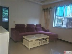 锦翠花园精装2室2厅,小区房,采光好,42.8万元