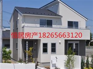 传信楼安置区新建新房5楼3室2厅1卫65万元