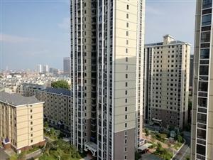 北岸・尚品12楼2室2厅1卫38.8万元