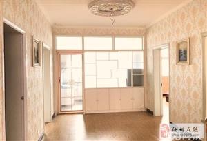 明皓小区3室2厅2卫51万元