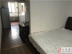 宾东小区1楼带院小1室1厅1卫46平24万元