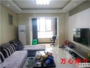 938紫晶悦城3室2厅2卫送50平米平台