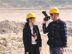 宣傳片、微電影、廣告片、航拍、攝影、攝像、剪輯制作