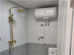 二建小区2室1厅1卫25万元
