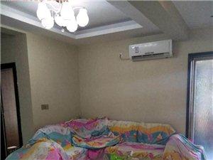 急售远达花园标准大三室;黄金楼层家具家电齐全拎包入