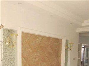 山水龙城3室2厅1卫78.8万元