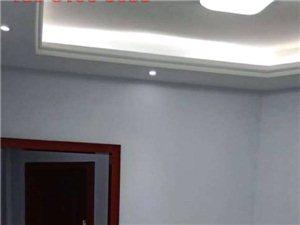 急售城西小学旁3室2厅优质学区房送大阳台