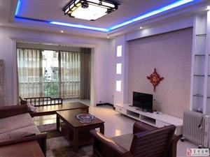 龙脊轩3室2厅2卫68万元