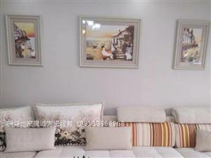 釜江大道龙头小区3室2厅2卫72.8万元