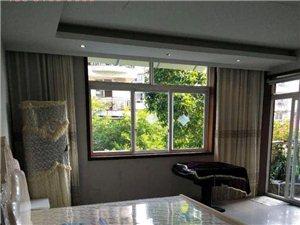 远达花园精装修3室2厅1卫62.8万元