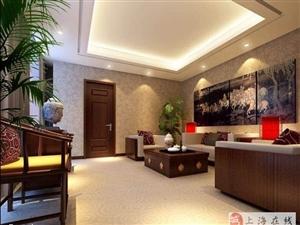 浦东张江写字楼联合办公共享空间暑期超大优惠中
