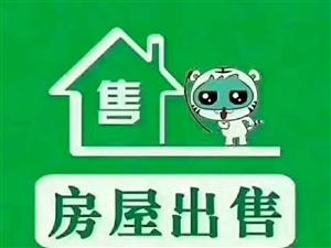 县府家属院3楼100平1000元/月