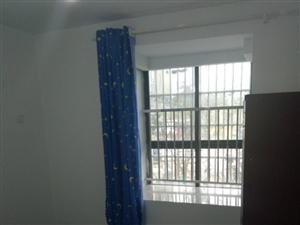 桐城中学公寓楼3室1厅1卫1000元/月