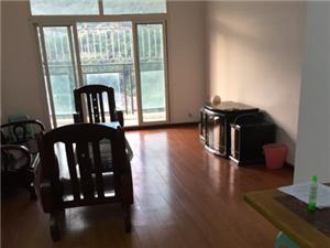旭日翰枫府邸2室2厅1卫1360元/月
