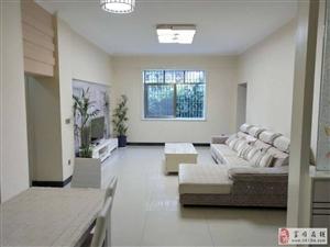 2429精装房带90平米私家花园出售3室2厅2卫67.5万
