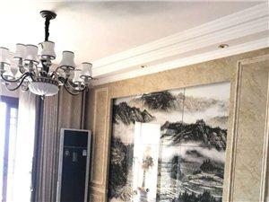 香江国际港湾正临房3室2厅2卫82万元