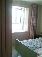 黄台一区经适房小区2室1厅2卫1200元/月