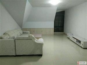 636西隅家园2室2厅1卫580元/月阁楼