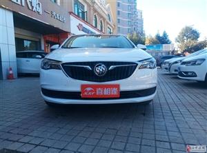 汉中汽车分期低首付不限户籍不查征信黑户白户都能办