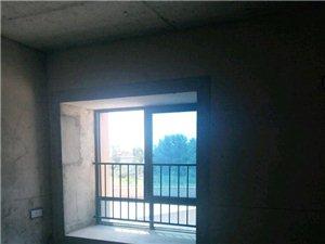 桐城碧桂园3室2厅2卫84万元东部高档小区