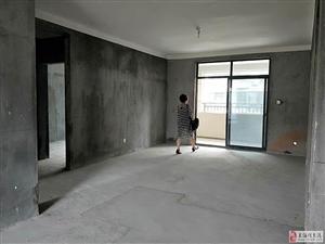 9395急售金信绿锦苑2楼带车库和储藏间156万