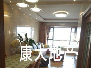 江南半岛3室2厅2卫82万元