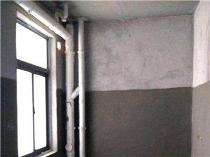 文昌苑+毛坯三居室+电梯中层+视野采光佳+看房从速