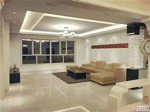 新兴银座3室1厅1卫66.5万元