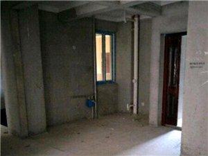 上和家园3室1厅1卫50万元