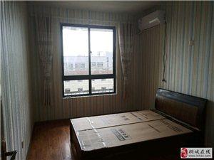 交通便利2室2厅1卫1200元/月