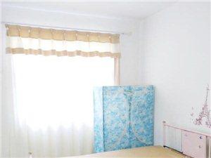 老十字街学区房3室简装年租